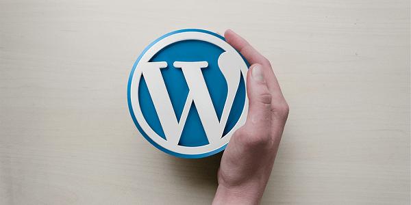 Wordpress плюсы и минусы
