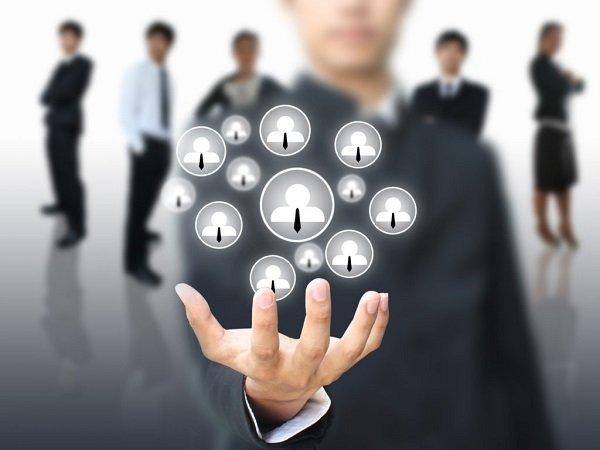 Сайт в бизнесе – цели и методы влияния
