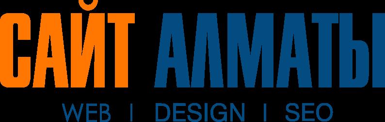 Logo-Sajty-Almaty_14_09